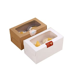 Pastry Boxes UK