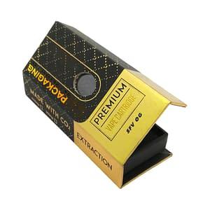 cartridge-packaging-boxes