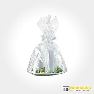 Cellophane Bags UK
