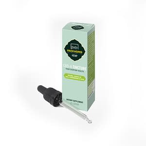 Hemp-Oil-Packaging-Boxes