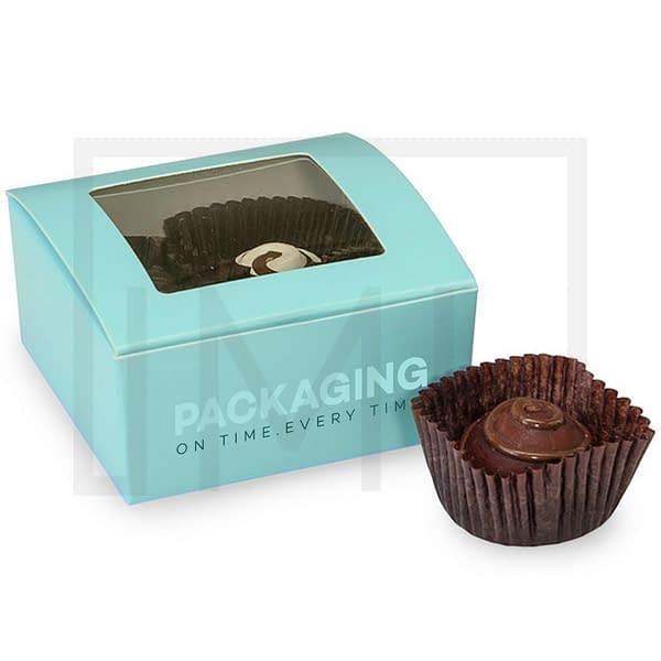 Truffle Boxes UK