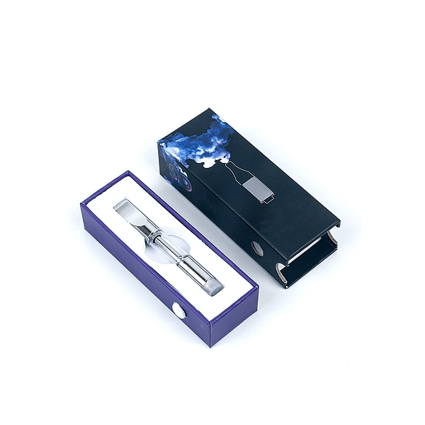 child-resistant-vape-cartridge-packaging-boxes