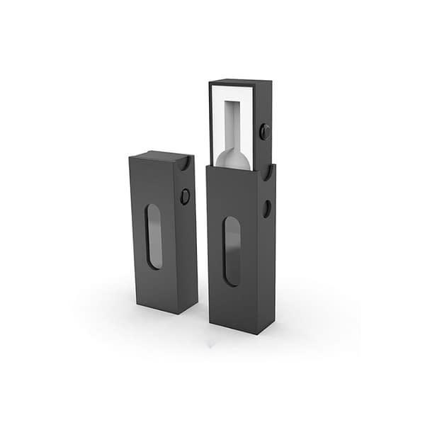 vape-cartridge-packaging-boxes