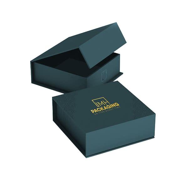 Luxury Boxes UK