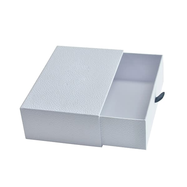 Slide Rigid Boxes UK