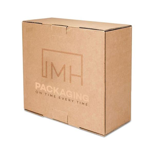 CD DVD Storage Boxes UK