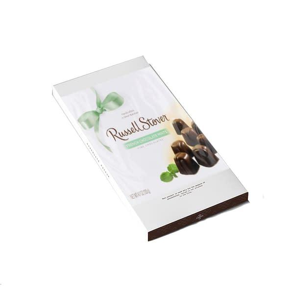CBD Chocolate Boxes UK