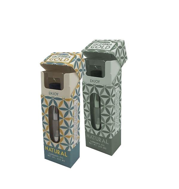 Cigarette Boxes UK